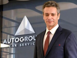 AutoGrouppe'dan yeni finans paketi