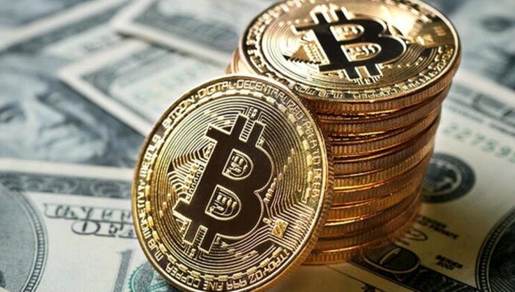 Bitcoin'i yasal hale getiren ilk ülke El Salvador oldu! Resmi para birimi yaptılar