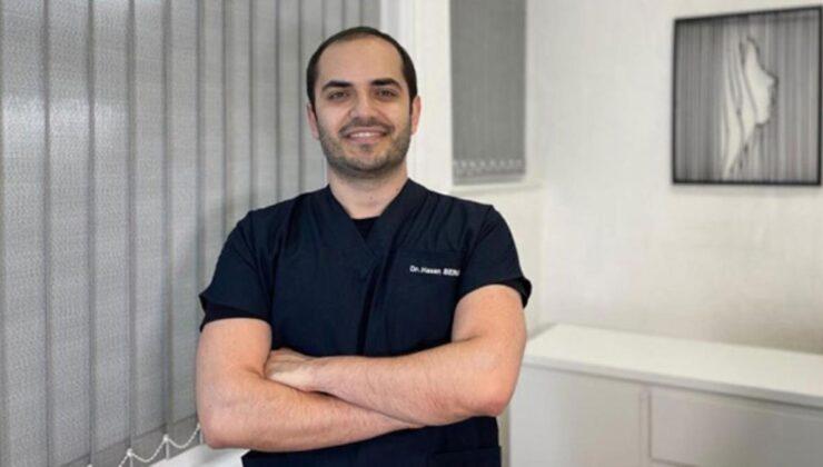 Dermatoloji Uzmanı Dr. Hasan Benar'dan evde yapılabilecek doğal cilt kürleri önerileri