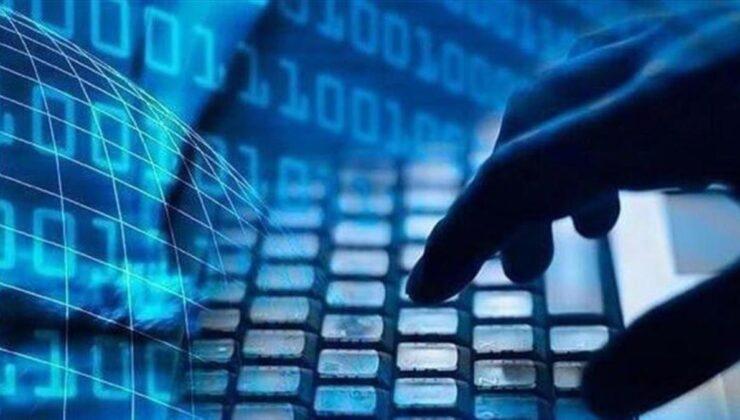 Dünya genelinde çok sayıda siteyi etkileyen internet kesintisinin sebebi yazılım hatası çıktı