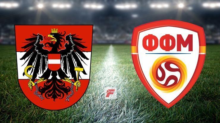 EURO 2020 Avusturya – Kuzey Makedonya maçı ne zaman, saat kaçta,…