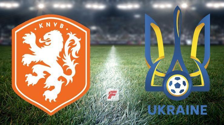 EURO 2020 Hollanda – Ukrayna maçı ne zaman, saat kaçta, hangi…