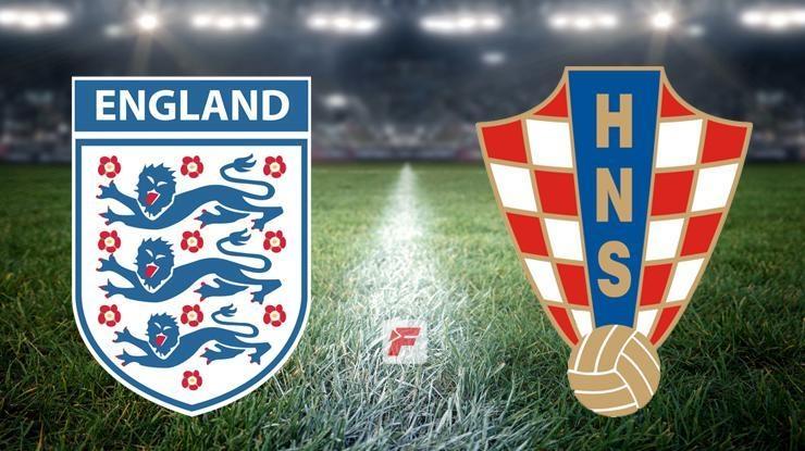EURO 2020 İngiltere – Hırvatistan maçı ne zaman, saat kaçta,…
