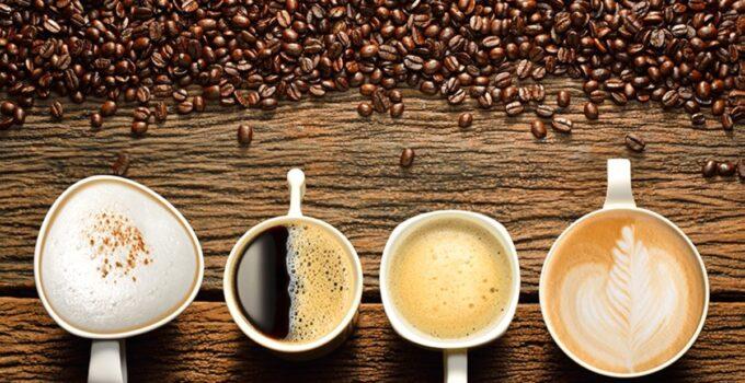 Hangi kahve hangi bardakta içilir? The Mill Coffee sizler için yanıtladı
