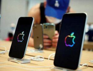 iPhone 13'lerin fiyatı ve renkleri sızdı! En ucuz telefon 700, en pahalı telefon 1600 dolar
