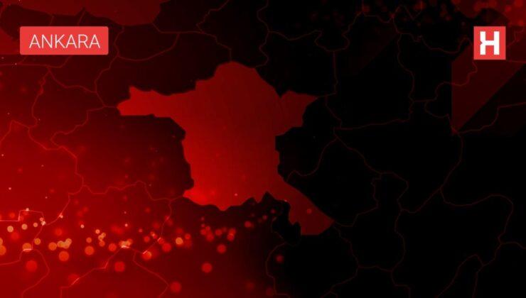 Kovid-19'la mücadele kapsamında uygulanan aşı miktarı 31 milyon 755 bin 665 doza ulaştı