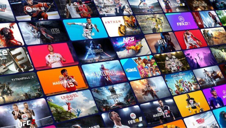 Oyun dünyasında büyük panik! EA Sports hacker saldırısına uğradı, FIFA 2021'in kaynak kodları çalındı