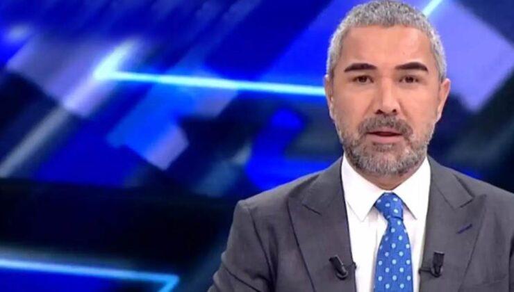Sedat Peker'in iddialarının hedefindeki Veyis Ateş yıllık izne çıktı