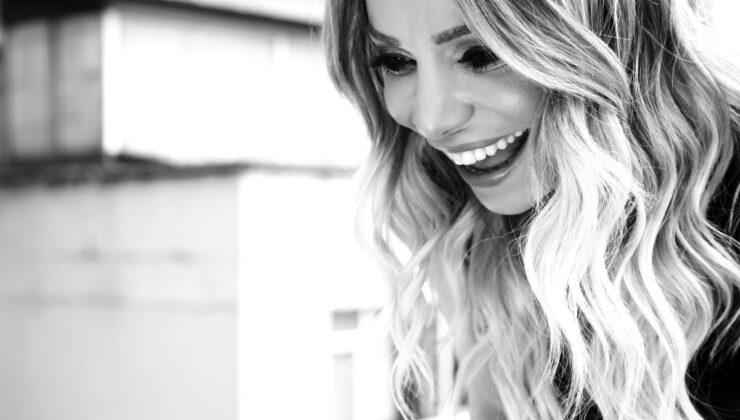 Sevilen Influencer'dan moda, güzellik ve Instagram tüyoları