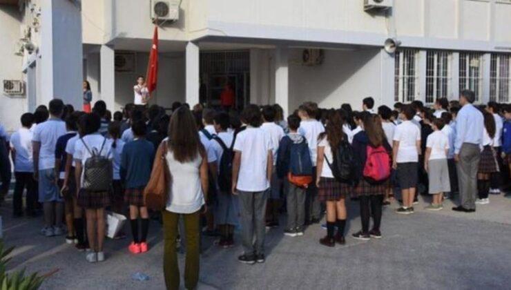 Son Dakika! Danıştay 'Andımız' kararının gerekçesini açıkladı: Yasa Milli Eğitim Bakanlığı'na takdir hakkı tanıyor