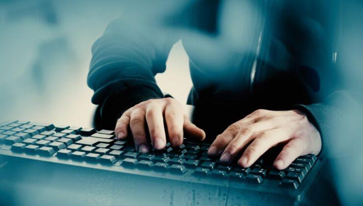 Sosyal medya devlerine siber saldırı! 26 milyondan fazla kullanıcının hesap bilgileri çalındı