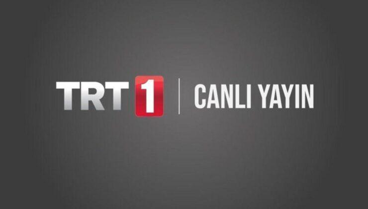 Türkiye İtalya TRT 1 canlı yayın   EURO 2020 Türkiye İtalya maçı…