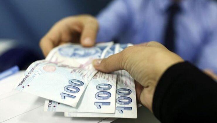 15 Temmuz şehit aileleri ile gazilerine yapılan destek ödemeleri bugün hesaplarda olacak