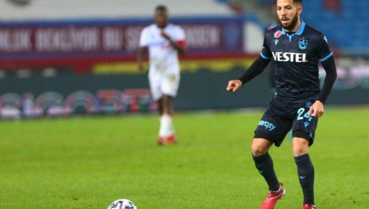 Adana Demirspor, Flavioyu transfer ediyor