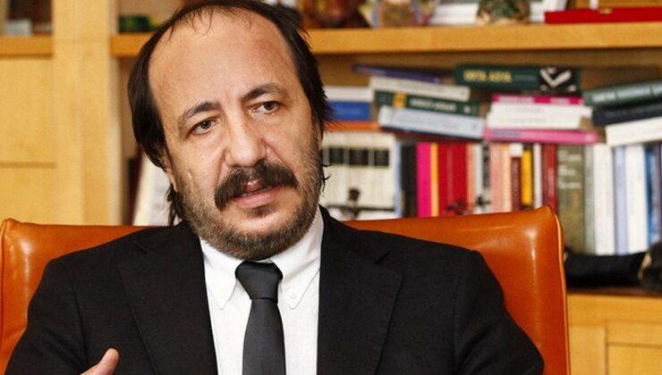 Adnan Dalgakıran: Rakibinin oyuncusuna kanca atılması büyük acizlik