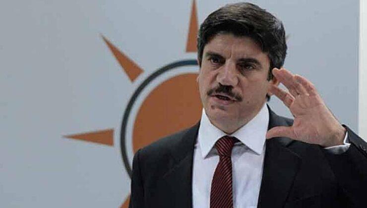 AK Parti Genel Başkan Danışmanı Yasin Aktay: Aç olan 'açım' diye bağırmaz, bağıranlar bu işin sömürüsünü yapan insanlardır