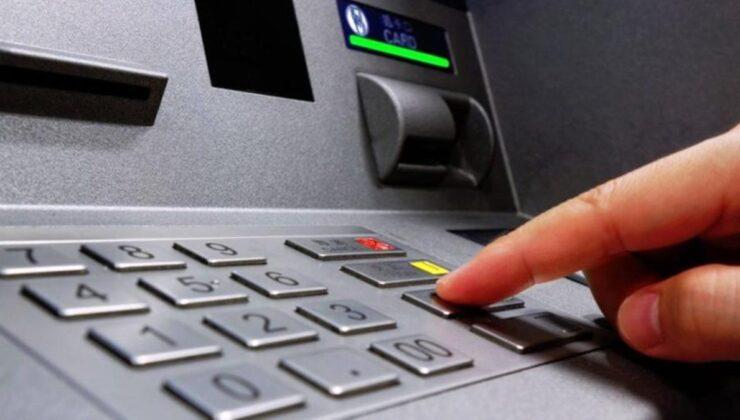 Akbank'ın ardından Ziraat Bankası'nda da sistem çöktü! Müşteriler kısa süreliğine işlem yapamadı