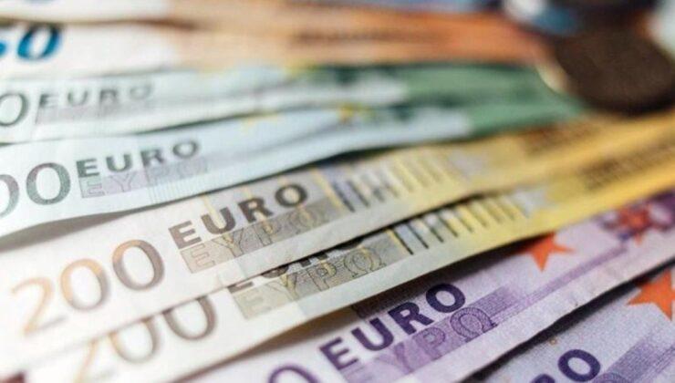 Avrupa Merkez Bankası yeni projesini odaklandı! Dijital euro geliyor