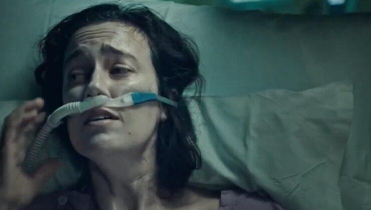 Avustralya'da yayınlanan koronavirüs reklamı büyük tepki çekti