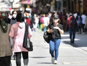 Bir hafta önce camilerden yapılan 'Aşı olun' anonsu fayda etmedi, Siirt'te vakalar patladı