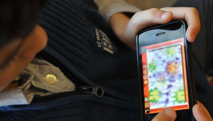 Çin, teknoloji bağımlısı çocuklar için harekete geçti! Çok sayıda oyunda yüz tanıma sistemi devreye giriyor