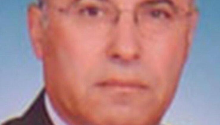 Denizli'de hayatını kaybeden eski belediye başkanının bağışlanan organları 3 hastaya umut oldu