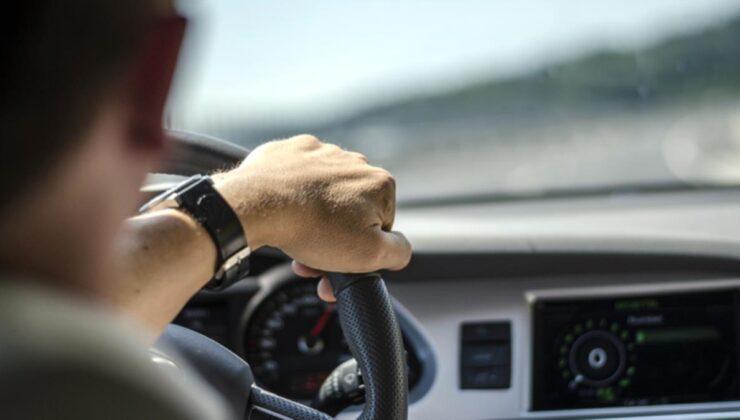 Dikkat çeken araştırma! Araba sürüş tarzı Alzheimer başlangıcını ortaya çıkarıyor