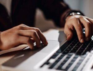 Domain piyasasını karıştıran vurgun! 39 bin hesap tehlikede