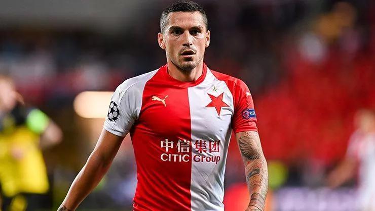 GalatasarayIn transfer etmek istediği Stanciu için resmi açıklama