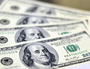 Haftaya yükselişle başlayan dolar, 8,58 seviyelerinden işlem görüyor
