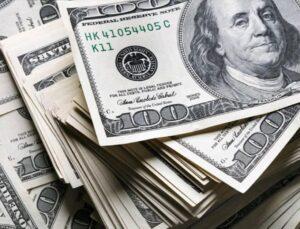 Haftaya yükselişle başlayan dolar, 8,60 seviyelerinden işlem görüyor