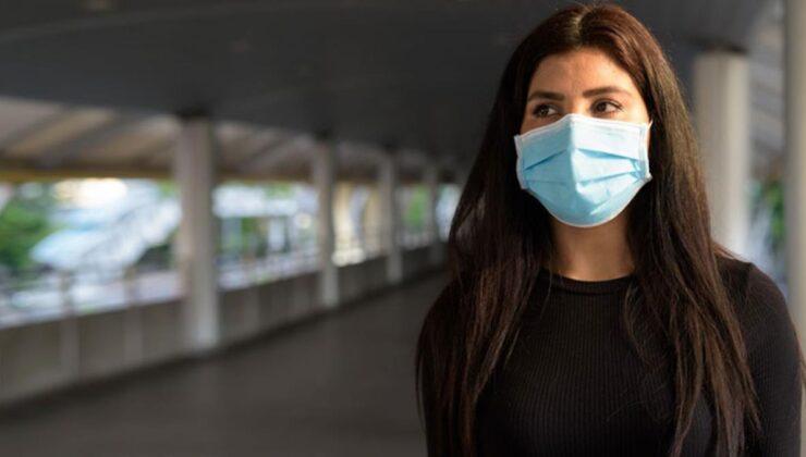 İstanbul İl Sağlık Müdürü Prof. Dr. Kemal Memişoğlu canlı yayında açıkladı: Maske takmaya devam edeceğiz