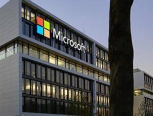 Microsoft çalışanı iki yıl boyunca şirketin açığından yararlanarak zengin oldu