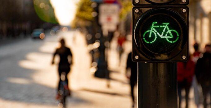 'Obeziteyi değişteren şehirler oluşturulmalı'