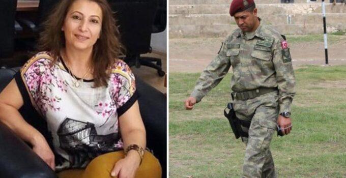 Ömer Halisdemir için çirkin ifadeler kullanan İYİ Partili Sarıtaşlı'dan skandal savunma: Kim olduğunu bilmiyordum, pişmanım