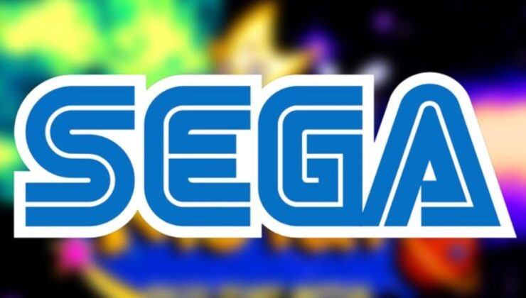 Oyun geliştirme merkezi Sega'ya hileli ödül makineleri yüzünden 5 milyon dolarlık dava açılıyor