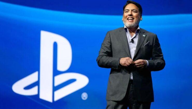 PlayStation'ın eski patronundan ezeli rakibini kızdıracak sözler: Xbox Game Pass'in kâr elde ettiğinden şüpheliyim