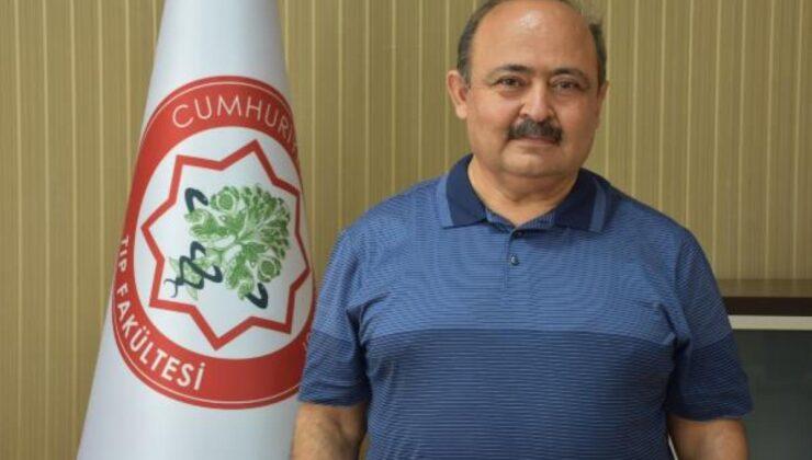 PROF. DR. ÇETİN: 'POST COVİD' SENDROMLARINA TEDBİR ALINMALI