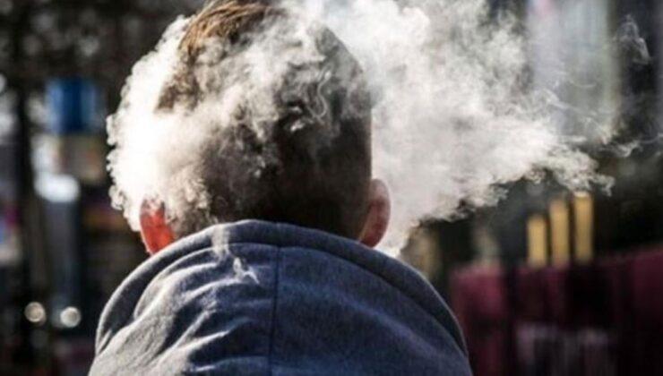 Puro ve sigarillo gibi ürünlerin ÖTV oranları yüzde 45 olarak belirlendi
