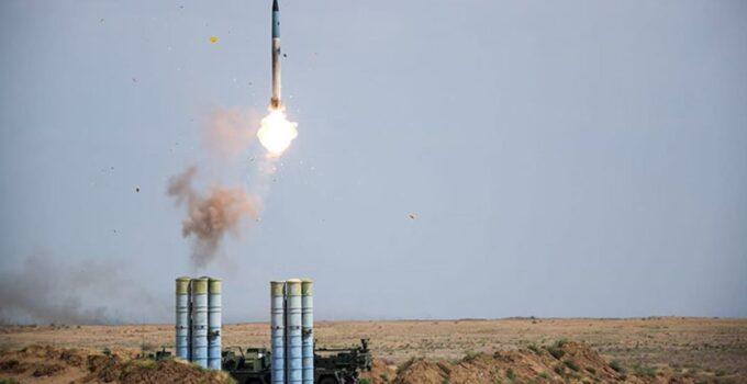 Rusya'dan ABD'yi kızdıracak S-400 açıklaması: Türkiye ile ikinci anlaşma yakın