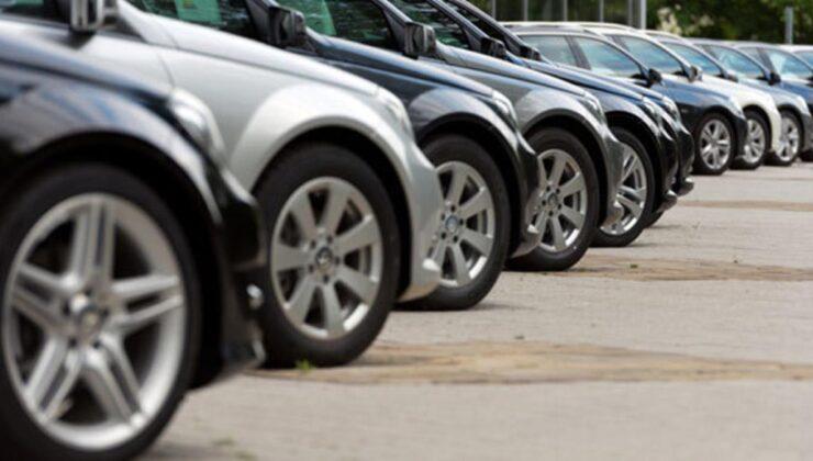 Sıfır araçlarda yapılan gizli hatalar nedeniyle birçok kişi mağdur: Kıyamet gibi şikayet geliyor