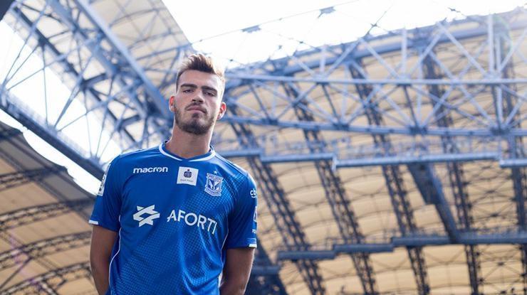 Sivasspor stoper Goutası transfer etti