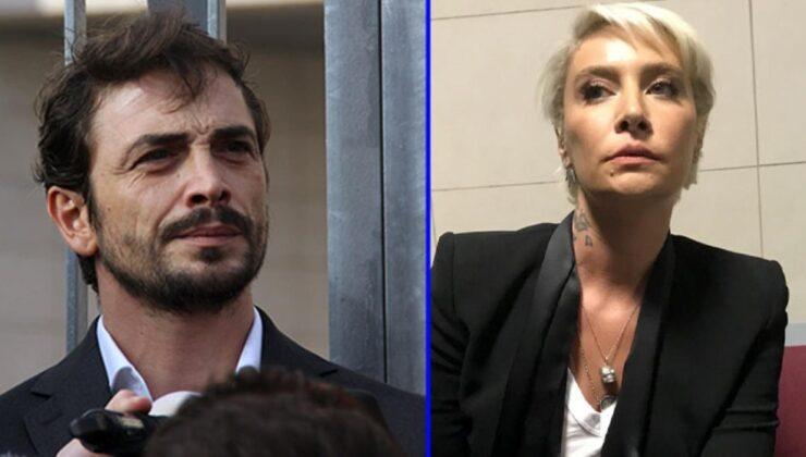 Son dakika: Ahmet Kural'a eski sevgilisi Sıla'yı darp ettiği için 1 yıl 4 ay 20 gün hapis
