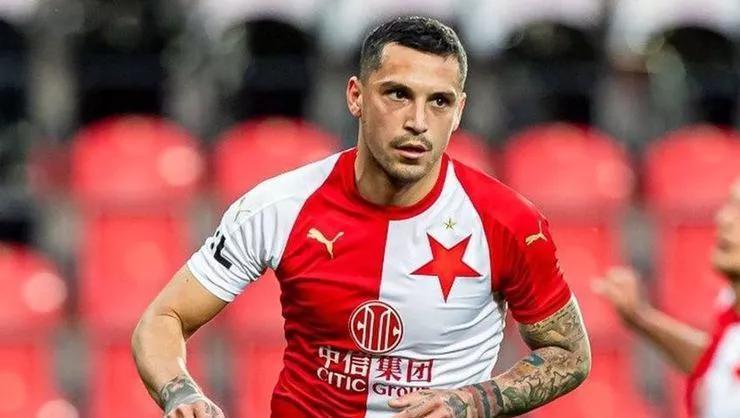Son dakika: Galatasaray'ın Nicolae Stanciu transferinde çarpıcı…