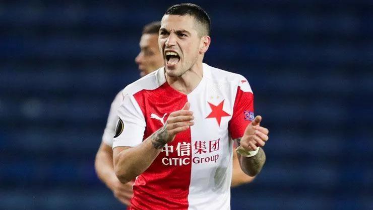 Son dakika! Galatasarayın Stanciu transferinde flaş gelişme