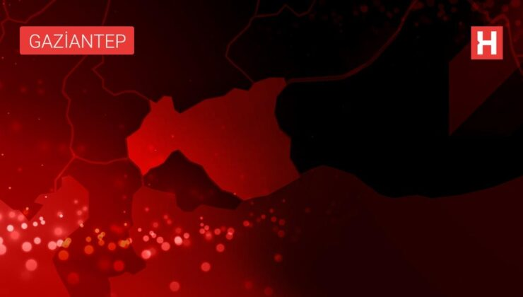 Son dakika haberleri… Şahinbey Araştırma ve Uygulama Hastanesi Başhekimi Prof. Dr. Alaşehirli'den aşı çağrısı Açıklaması