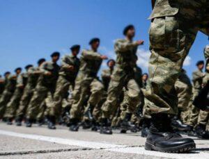 Son Dakika! MSB: Bedelli askerliğin kaldırılması ya da ücretinin azaltılması gibi popülist söylemlerle gençlerin duyguları istismar edilmemeli