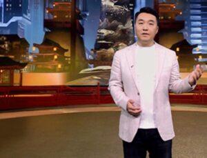 Tencent, İngiliz oyun şirketi Sumo Group'u 1.27 milyar dolara satın aldı