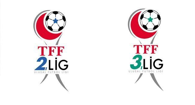 TFF 2. Lig ve 3. Lig fikstür çekimi ne zaman yapılacak?