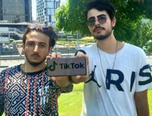 Tiktok'un sınırsız jeton açığını bulan lise öğrencileri teklif edilen parayı yetersiz buldu